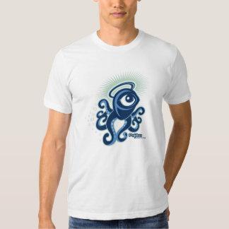 Camisa básica de Pajiba