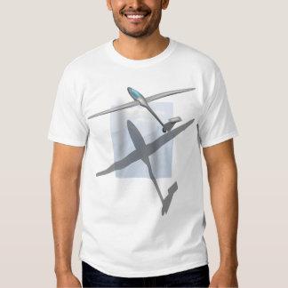 Camisa básica para hombre de deslizamiento