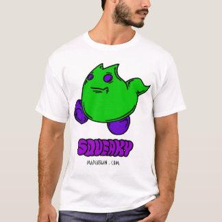 Camisa chillona de Bogg