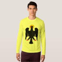 Camisa con El Águila de San Juan T-shirt