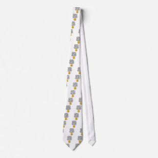 Camisa corriente divertida corbatas