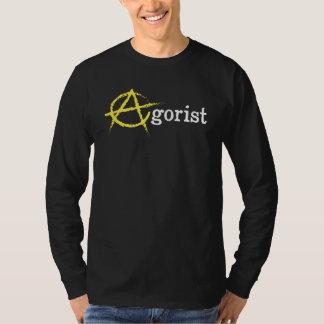 Camisa de Agorist
