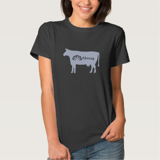 Camisa de Ahimsa