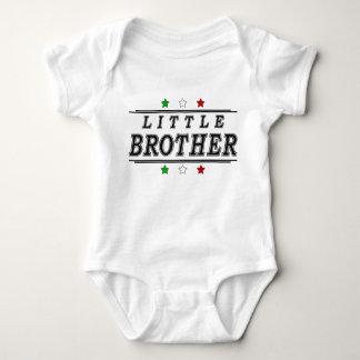Camisa de All Star pequeño Brother