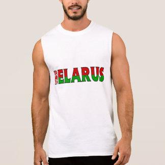 Camisa de Bielorrusia
