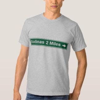 Camisa de Bolinas2Miles