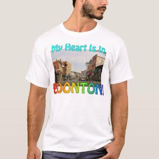 Camisa de Boonton