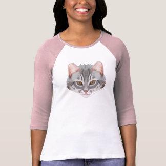 Camisa de Cattitude