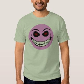 Camisa de Chachos