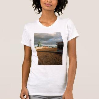 Camisa de Coney Island