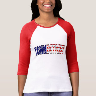 Camisa de Connecticut