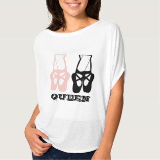 Camisa de Dancing Queen