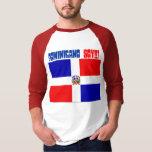 Camisa de Dominicano