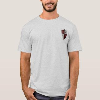 Camisa de El Cid