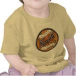 Camisa de Eli para la reunión de familia de Smith