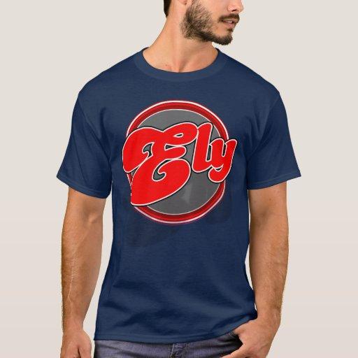 Camisa de Ely
