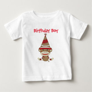 Camisa de encargo rústica adorable del fiesta del