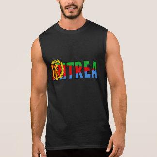 Camisa de Eritrea