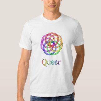 Camisa de EverPride - maricón