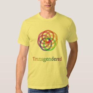 Camisa de EverPride - transexual