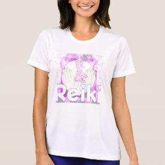 Camisa de H3 Reiki
