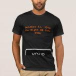 Camisa de Halloween Michael Myers