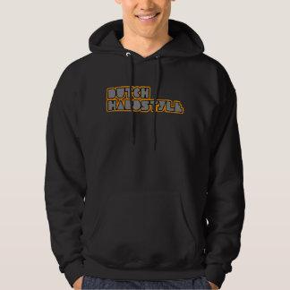 Camisa de Hardstyle del holandés