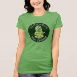Camisa de Hei Tiki Nueva Zelanda