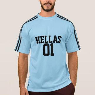 Camisa de Hélade 01
