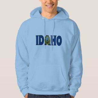 Camisa de Idaho
