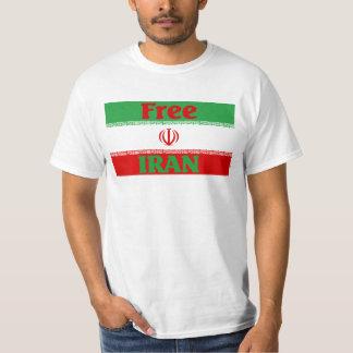 Camisa de Irán