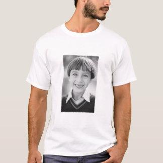 Camisa de Jack