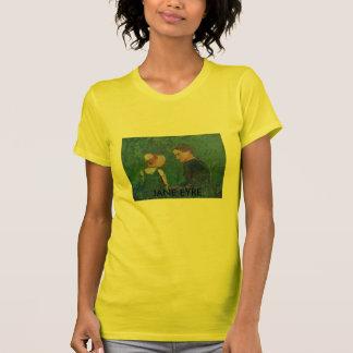 Camisa de JANE EYRE