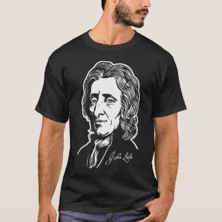 Camisa de John Locke