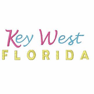 Camisa de Key West de la lima agria