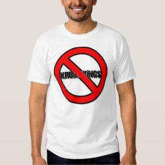 Camisa de KOK