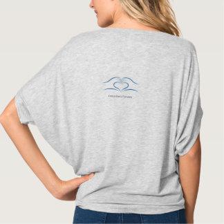 Camisa de la abuela de Loeys-Dietz