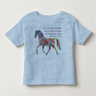 Camisa de la cita de Emerson