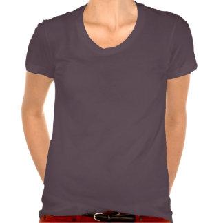 Camisa de la cita de la VIDA - elija el estilo y