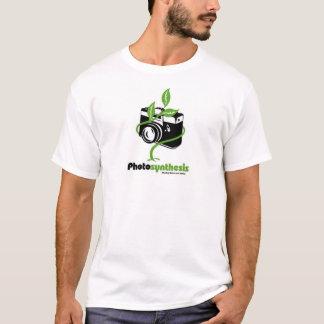 Camisa de la fotosíntesis