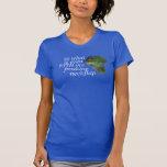 camisa de la iguana