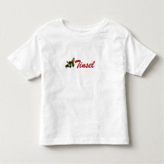 Camisa de la malla