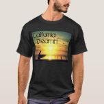 Camisa de la persona que practica surf de