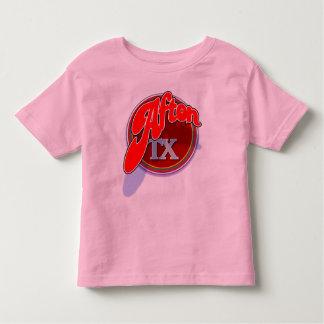 Camisa de la redada de Afton TX