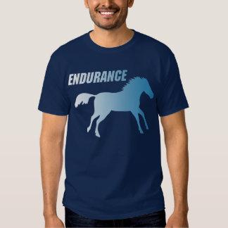 Camisa de la resistencia de Napoleon Dynamite