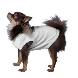 Camisa de la reunión de Marryland de la igualdad - Camisa De Perrito