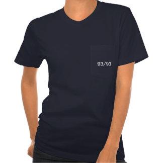 Camisa de las adoraciones de Thelemic