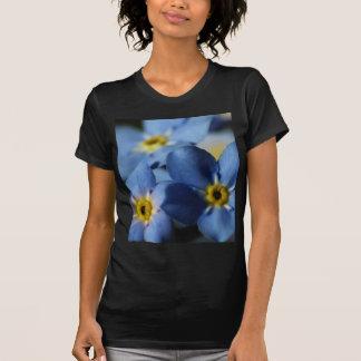 Camisa de las nomeolvides 7