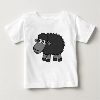 ¡Camisa de las ovejas negras! Remeras