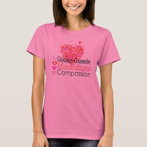camisa de las señoras de los consejeros de la